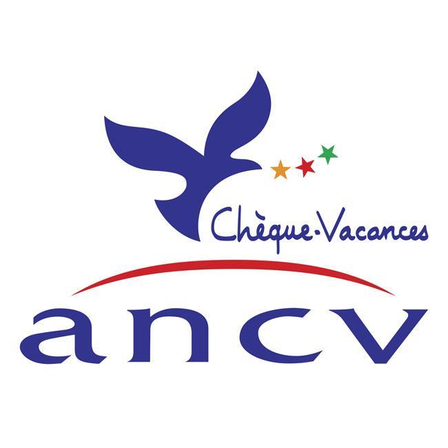 Ancv logo