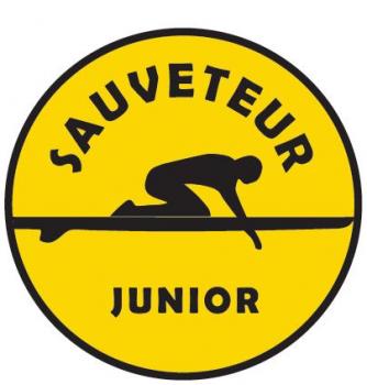 sauveteur-junior